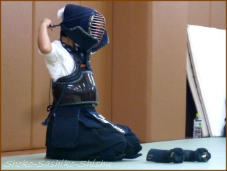 20160123 講師 3  サムライ