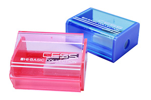 USBsha-puna-.jpg