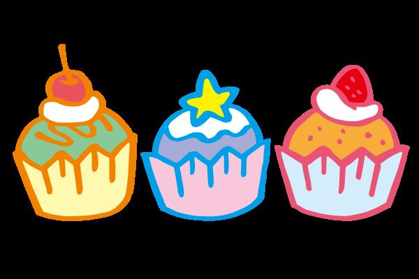 cupcake.png