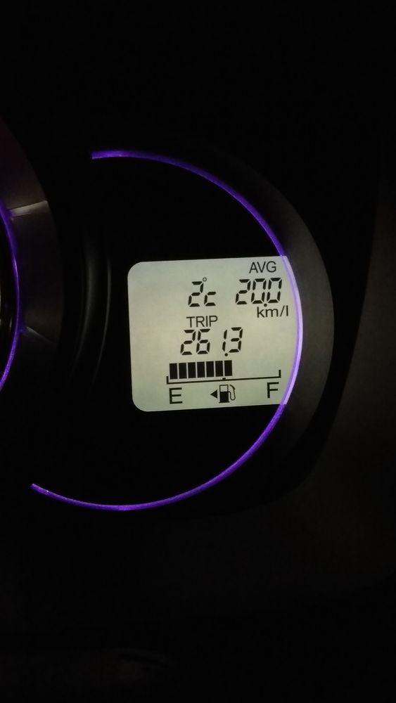 2015/10/31気温
