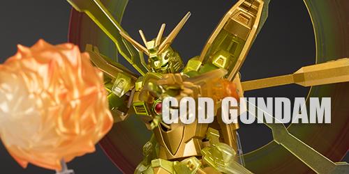 robot__god2051.jpg