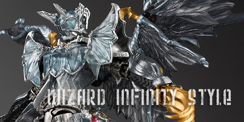 sic_infinity003.jpg