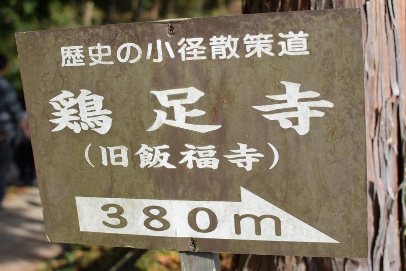 DSC_0309_20151122_con.jpg