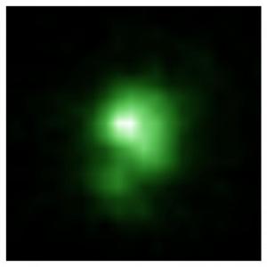 J0925+1403.jpg