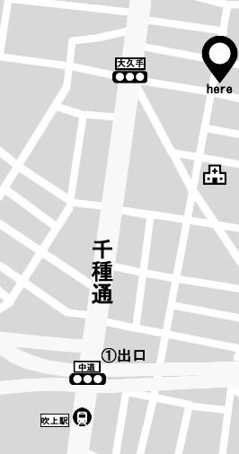 velvetmap.jpg