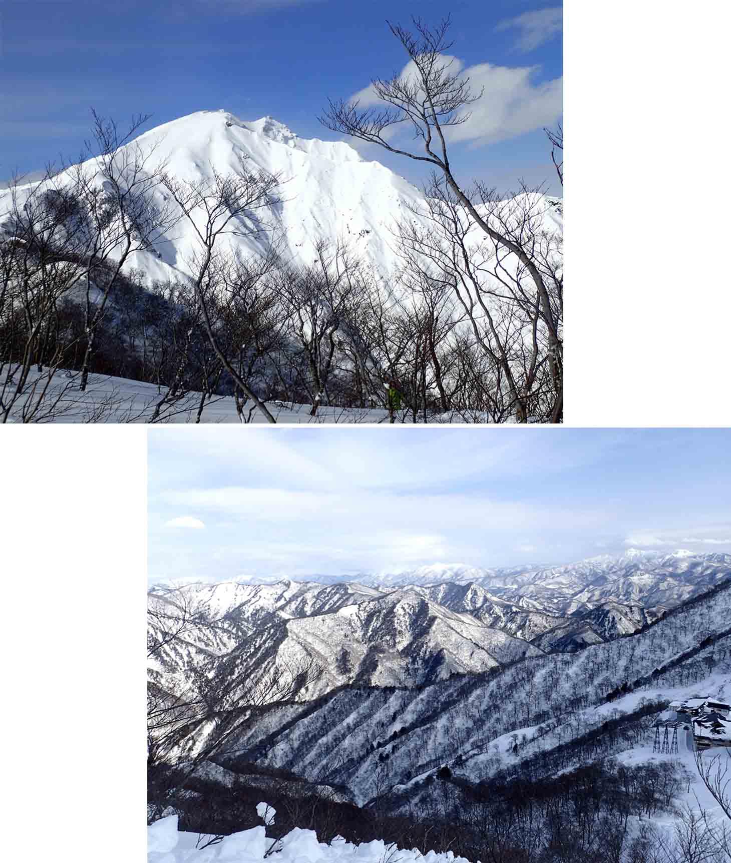 関東ブロック雪崩講習会(6)