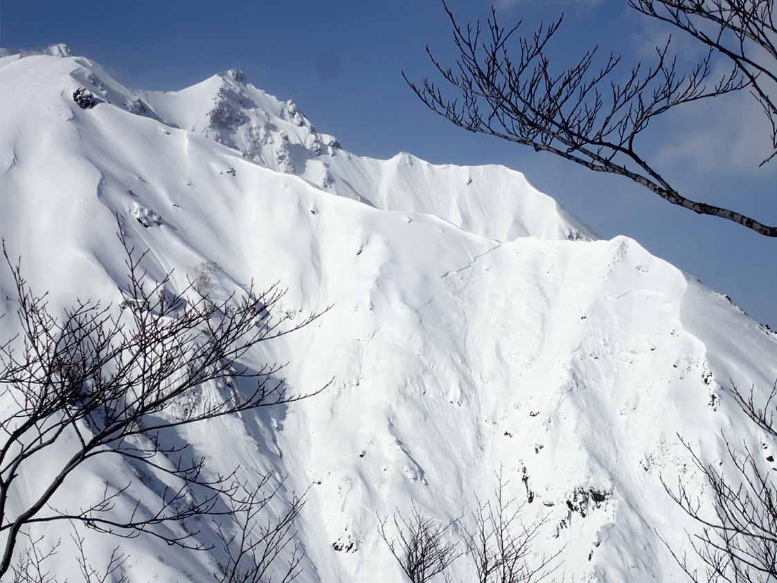 関東ブロック雪崩講習会(13)