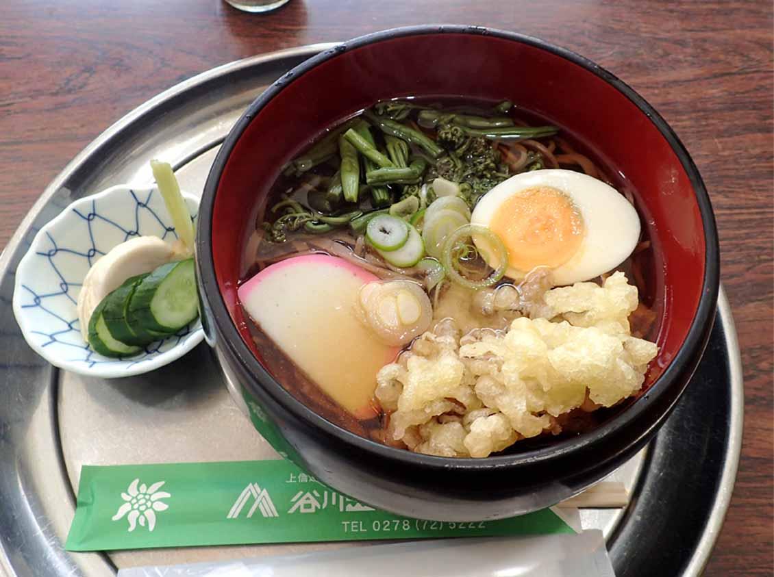 関東ブロック雪崩講習会(31)