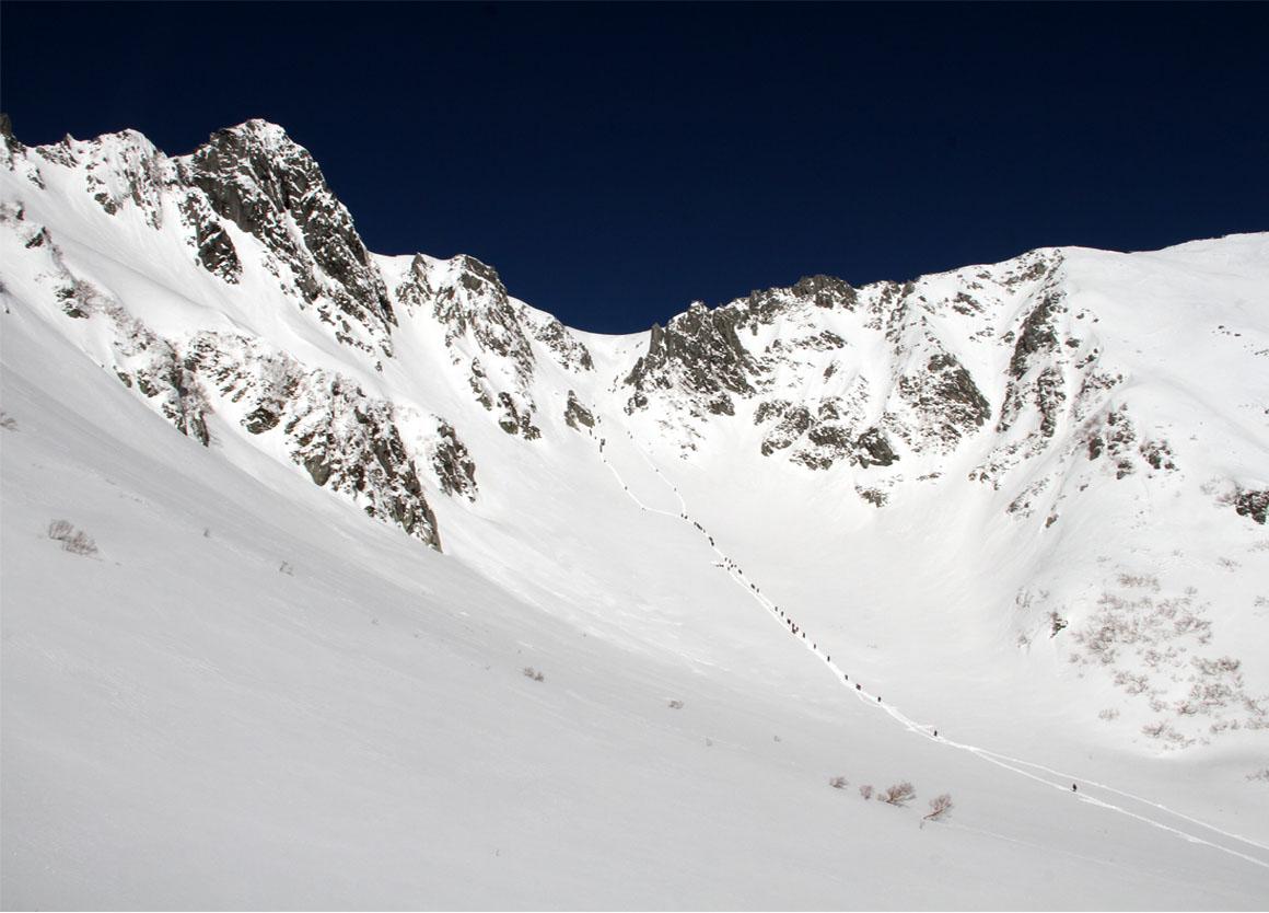 全国雪崩 2016 (13)