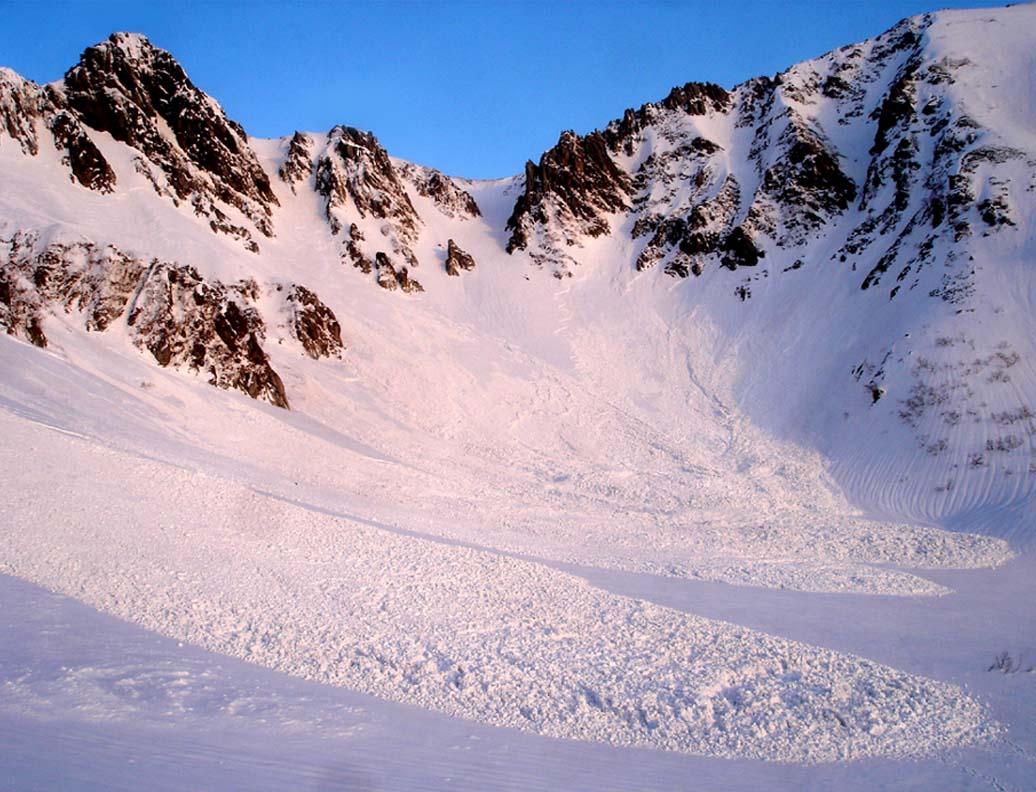 全国雪崩 2016 (15)