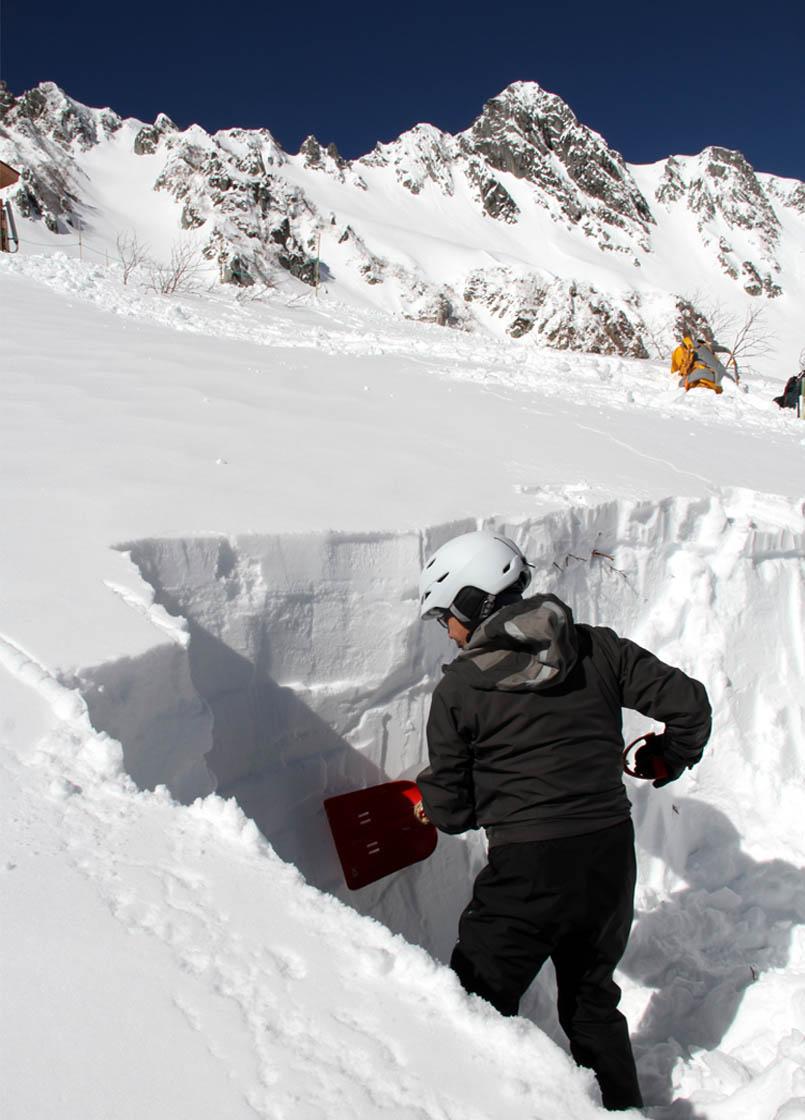全国雪崩 2016 (19)