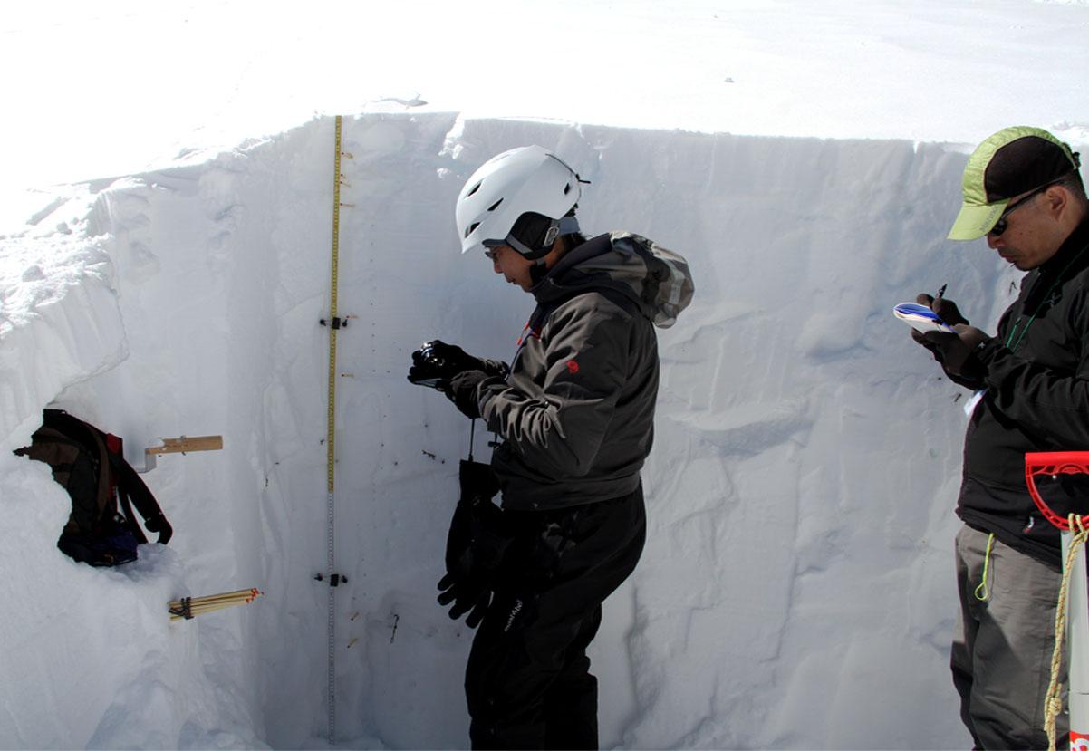 全国雪崩 2016 (20)