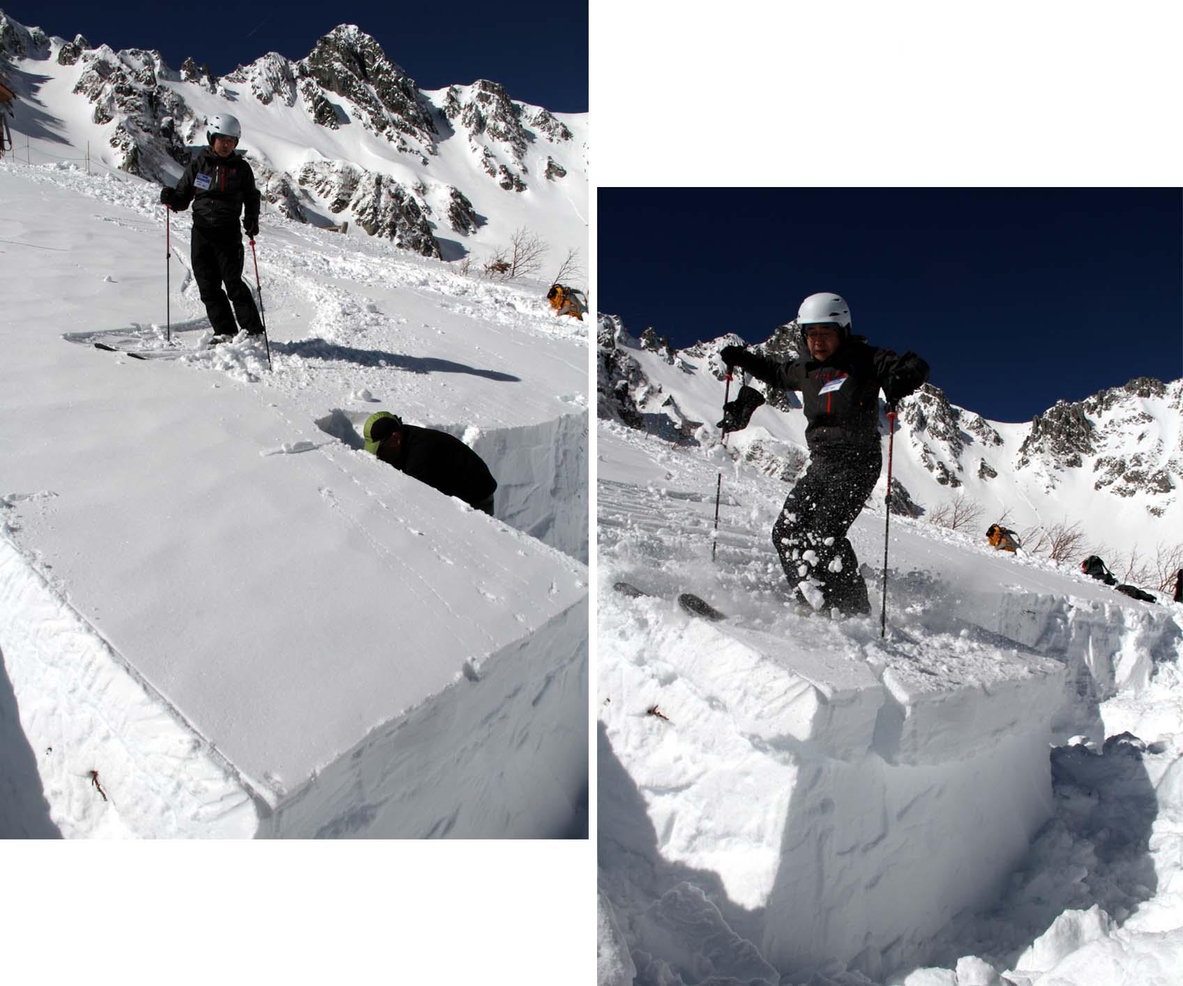 全国雪崩 2016 (21)