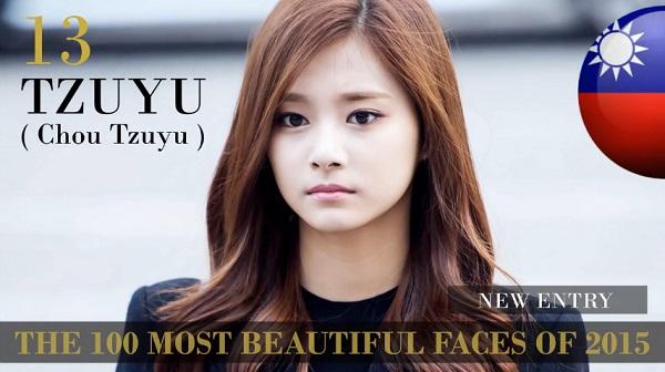 Beautiful-Faces-2015-04.jpg