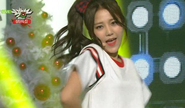 Musicbank20151225-01.jpg