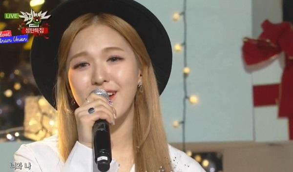 Musicbank20151225-06.jpg