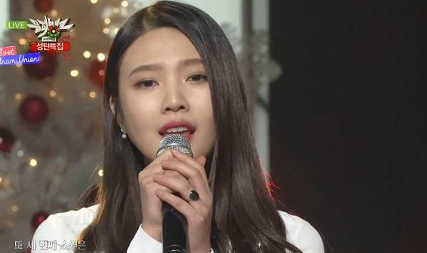 Musicbank20151225-07.jpg