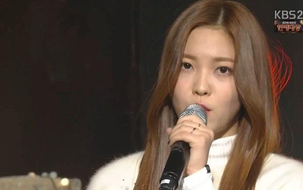 Musicbank20151225-08.jpg