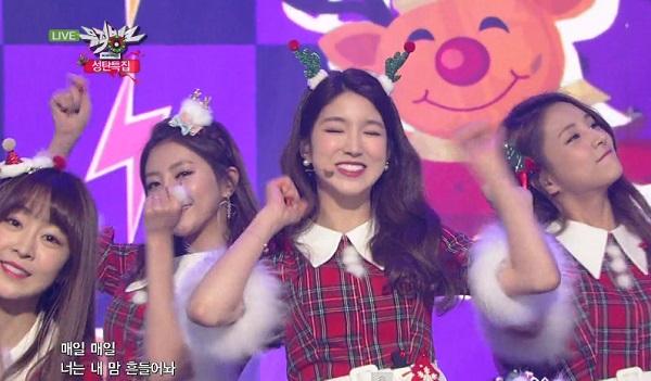 Musicbank20151225-10.jpg