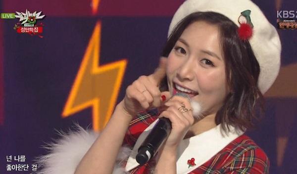 Musicbank20151225-11.jpg