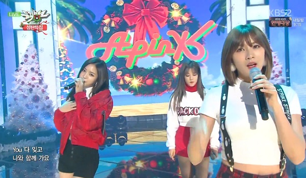 Musicbank20151225-13.jpg