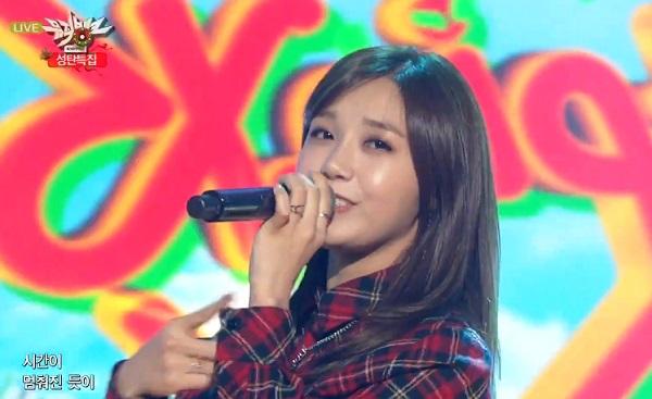 Musicbank20151225-15.jpg