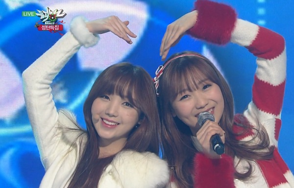 Musicbank20151225-16.jpg