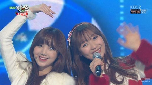 Musicbank20151225-17.jpg