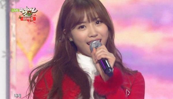 Musicbank20151225-19.jpg