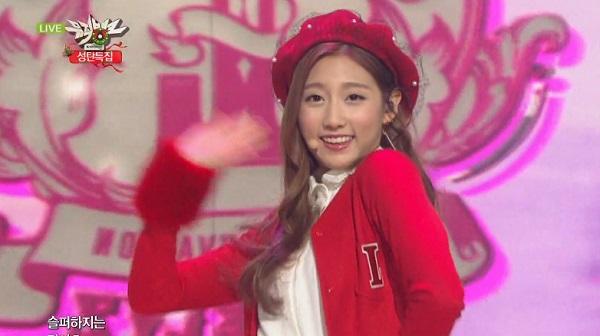 Musicbank20151225-20.jpg