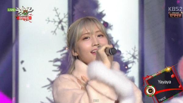 Musicbank20151225-21.jpg