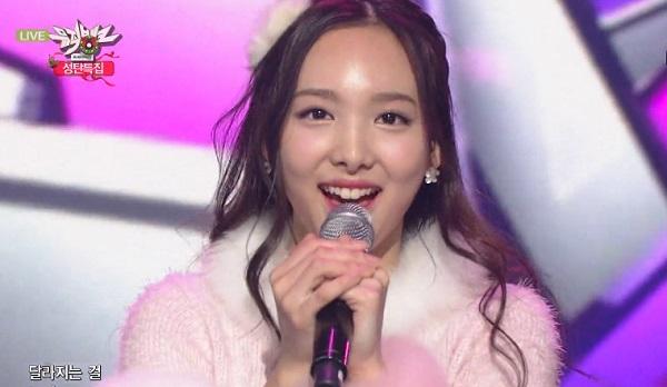 Musicbank20151225-22.jpg