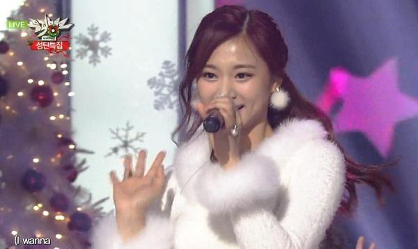 Musicbank20151225-24.jpg