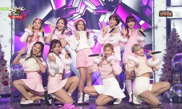 Musicbank20151225-26.jpg