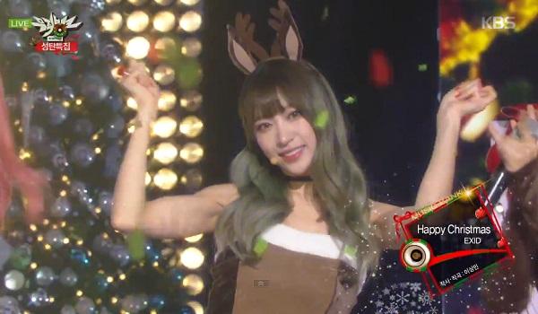 Musicbank20151225-27.jpg