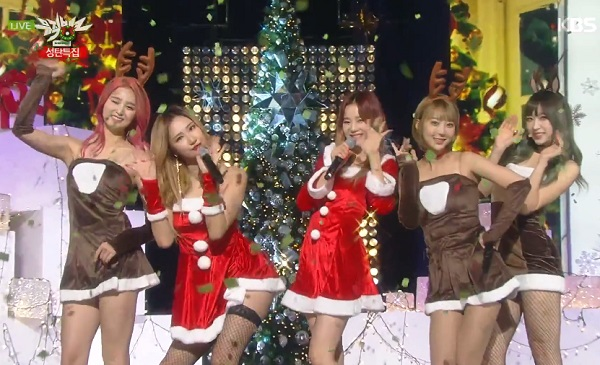 Musicbank20151225-30.jpg