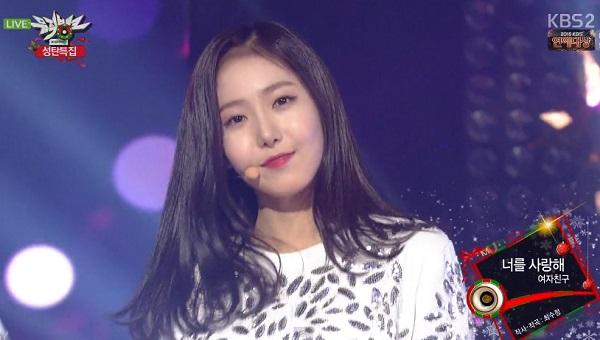 Musicbank20151225-31.jpg