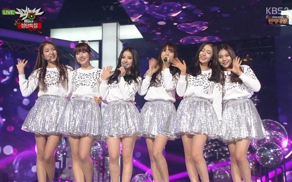 Musicbank20151225-34.jpg