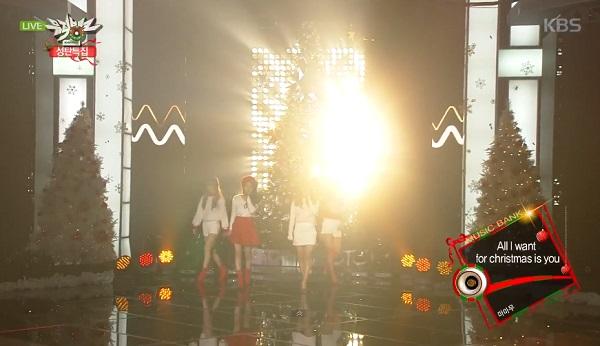 Musicbank20151225-35.jpg