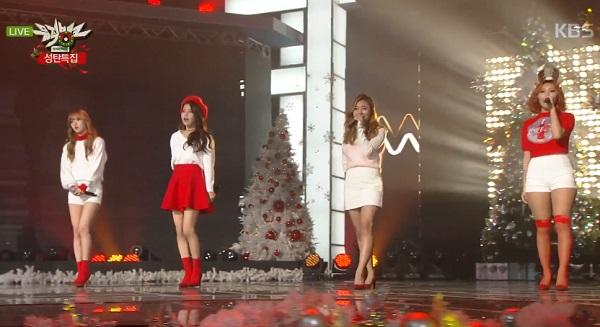 Musicbank20151225-36.jpg