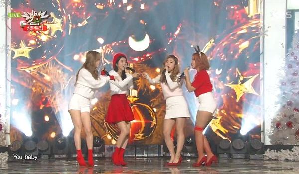 Musicbank20151225-37.jpg