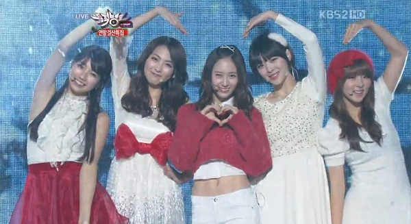 Musicbank20151225-38.jpg