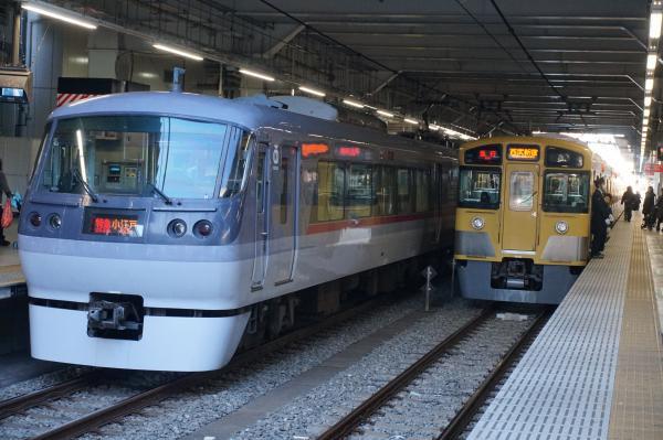 2015-12-19 西武10112F 2061F