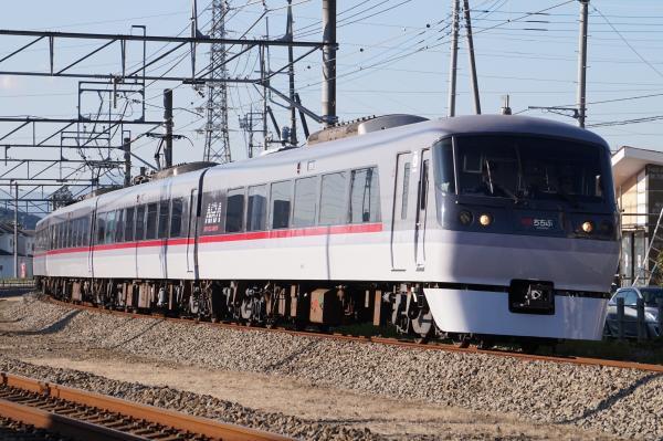 2015-12-26 西武10102F 特急池袋行き 28レ