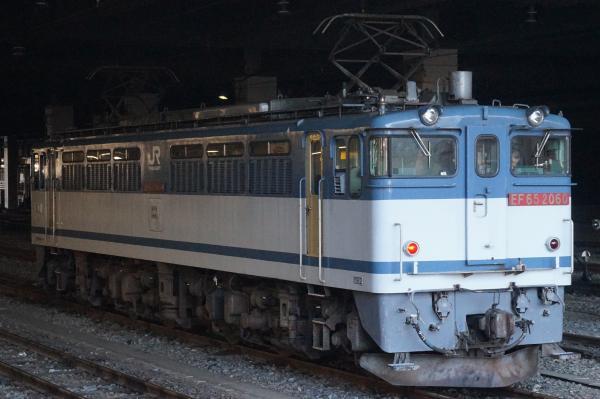 2016-02-10 EF65 2060