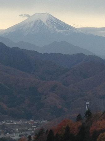 15121004百蔵山