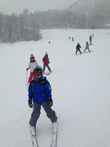 16020700中里スキー