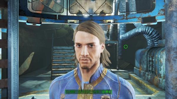 Fallout 4_20151221210739