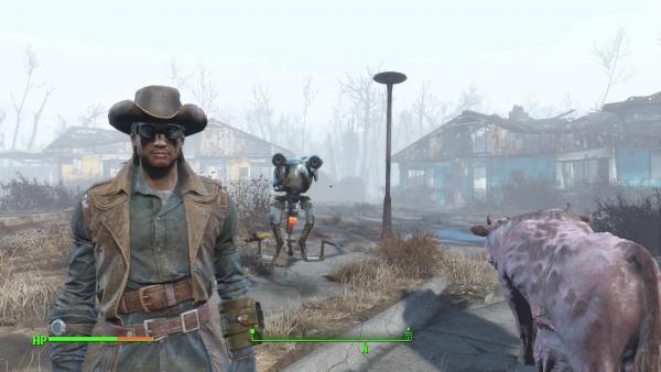 Fallout 4_20151231003929