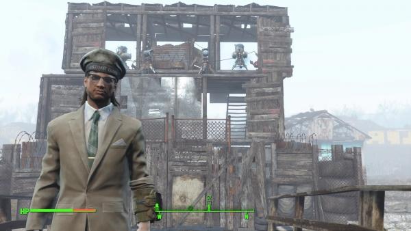 Fallout 4_20151231004831